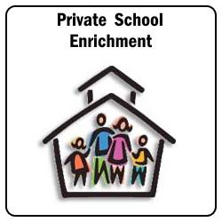 Enrichment Programs ~ Homeschool Treasury: Colorado Front